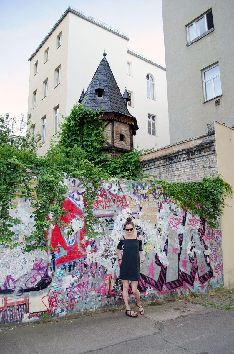 WOHNUNG IN BERLIN GESUCHT? WERTVOLLE TIPPS & INFOS! | || Fashion ...