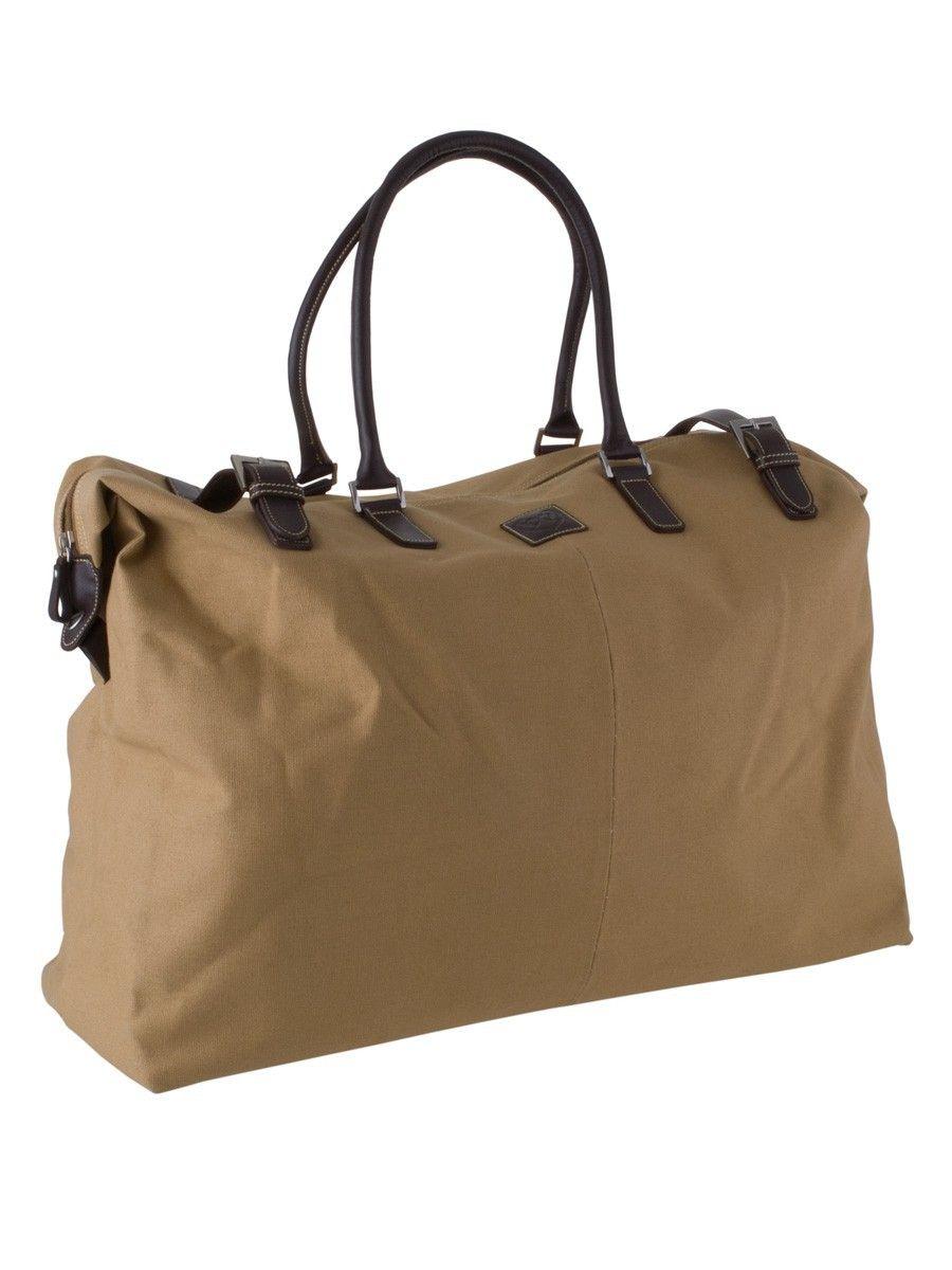 b69b8876a942a Grand Tour Reisetasche günstig online bei StyleBee kaufen und bis zu beim  Preisvergleich sparen! Jetzt weitere Handtaschen entdecken und satte  Rabatte ...