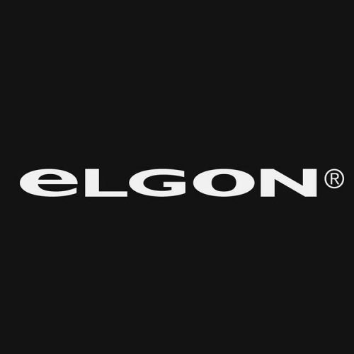 Elgon Professional Hair Color Chart Instructions Ingredients