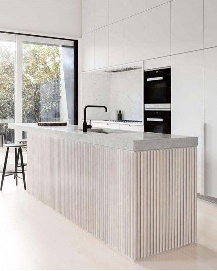 작은집을 위한 최소한의 주방을 모티브.  B01.Kitchen  Pinterest ...