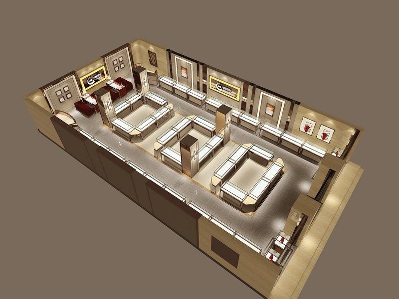 Interior Design Ideas Jewellery Shops Oy Jwsd026 Watch Display
