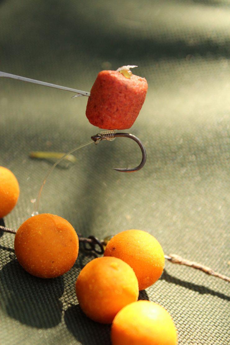 pin von claude cornelison auf bait pinterest angeln karpfenfischen und freizeit. Black Bedroom Furniture Sets. Home Design Ideas