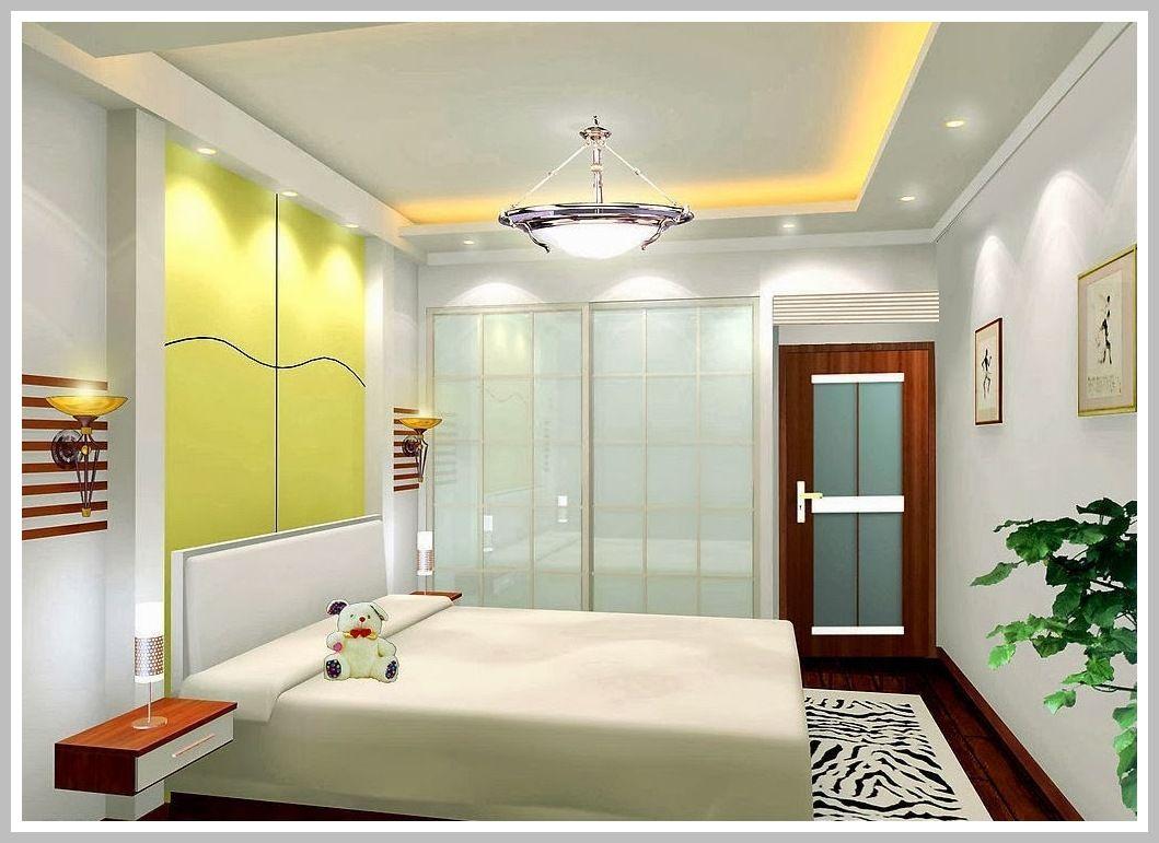 Pin On Light Green Bedroom Design