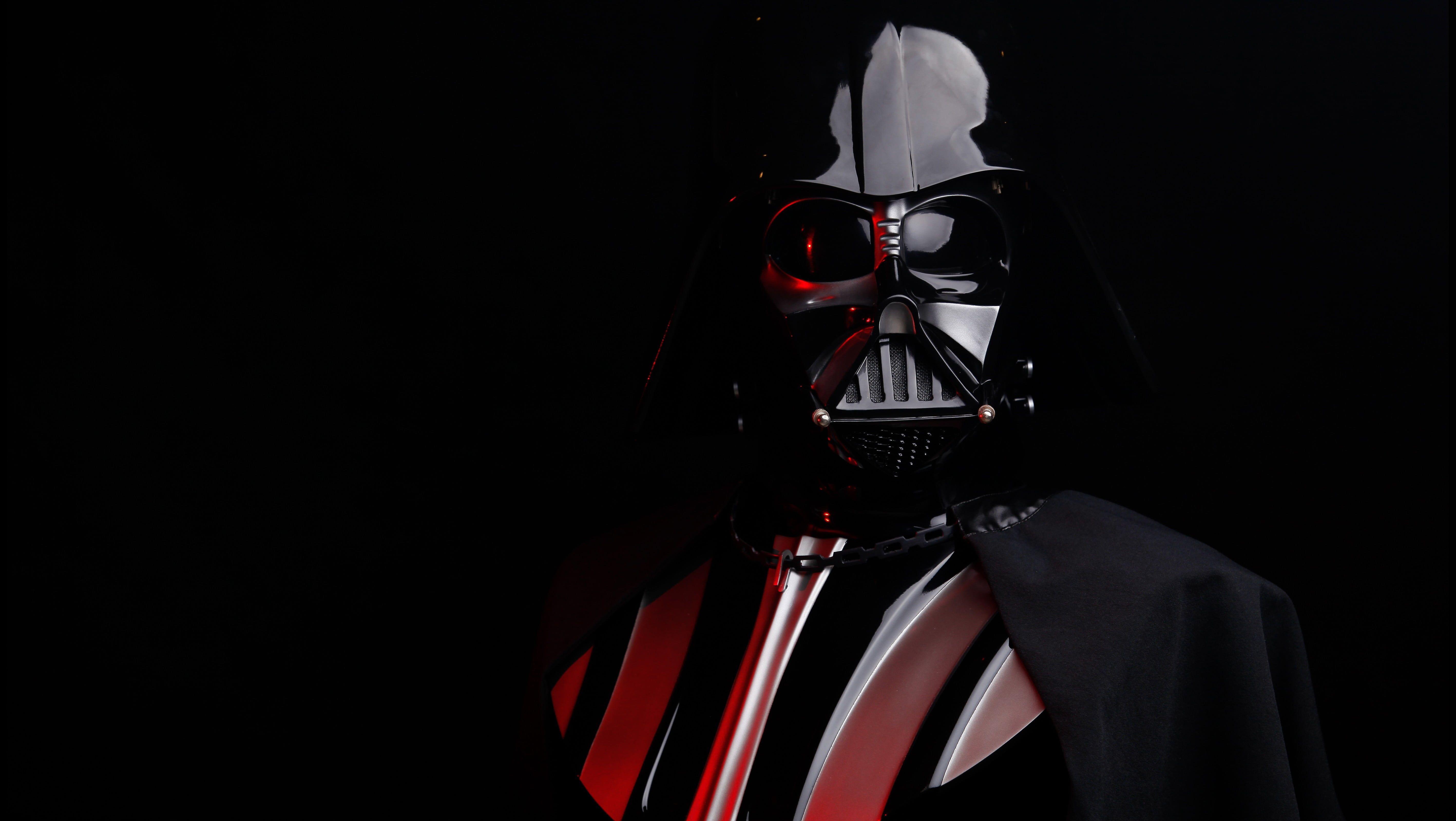 Darth Vader Star Wars Darth Vader Sith 5k Wallpaper Hdwallpaper Desktop Darth Vader Wallpaper Star Wars Wallpaper Darth Vader