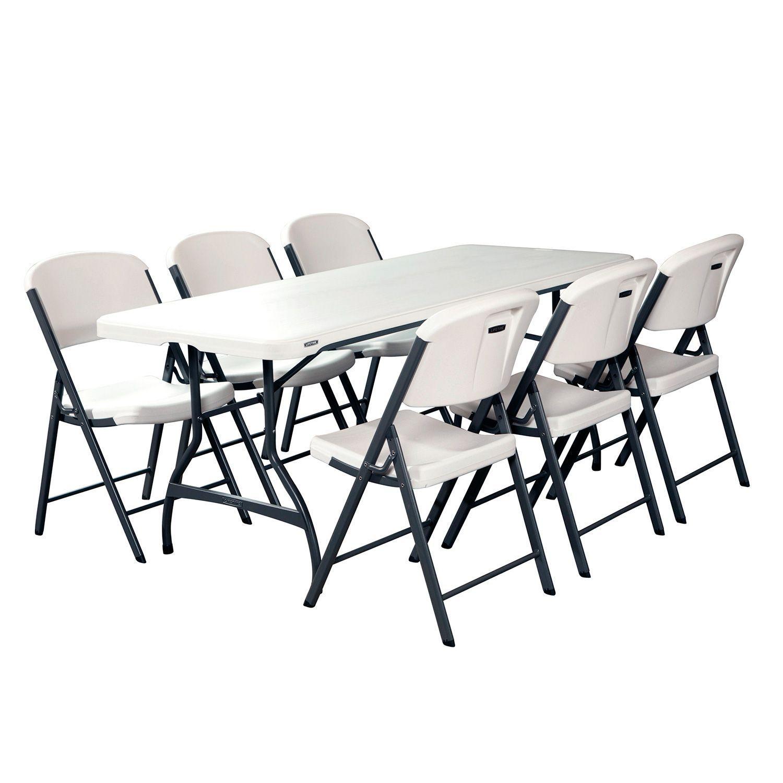 Childrens Folding Table Costco