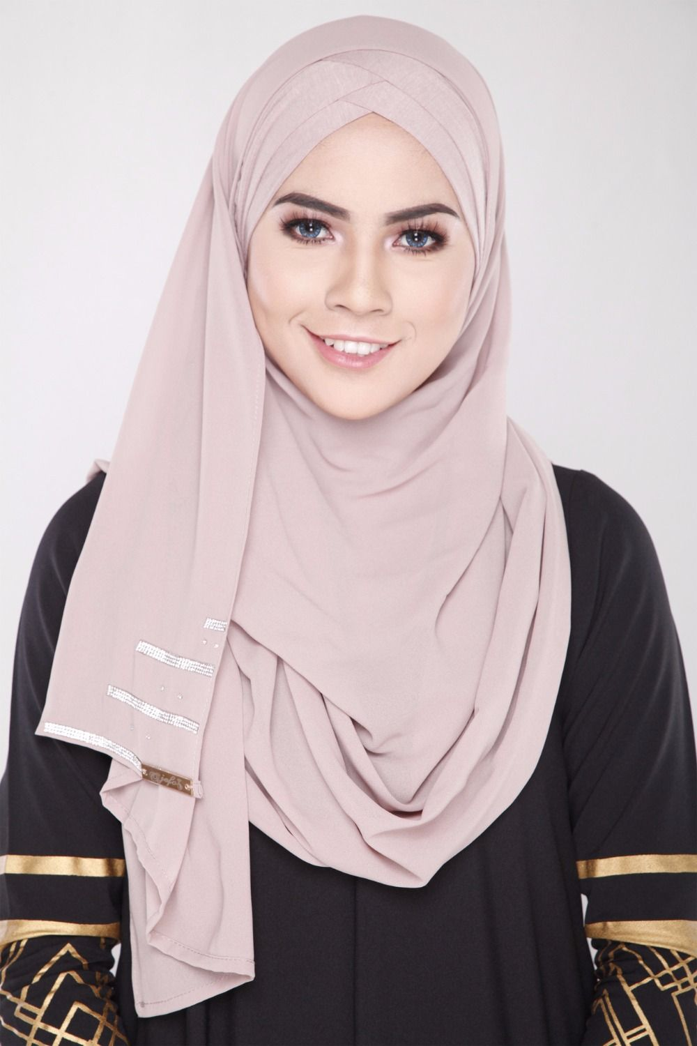 Islamic Clothing Traditional & Cultural Wear 2019 New Style Multi Colors Muslim Inner Hijab Womens Hijab Underscarf Head Islamic Cover Bonnet Tube Cap Scarf Mercerized Cotton Hijabs New Varieties Are Introduced One After Another