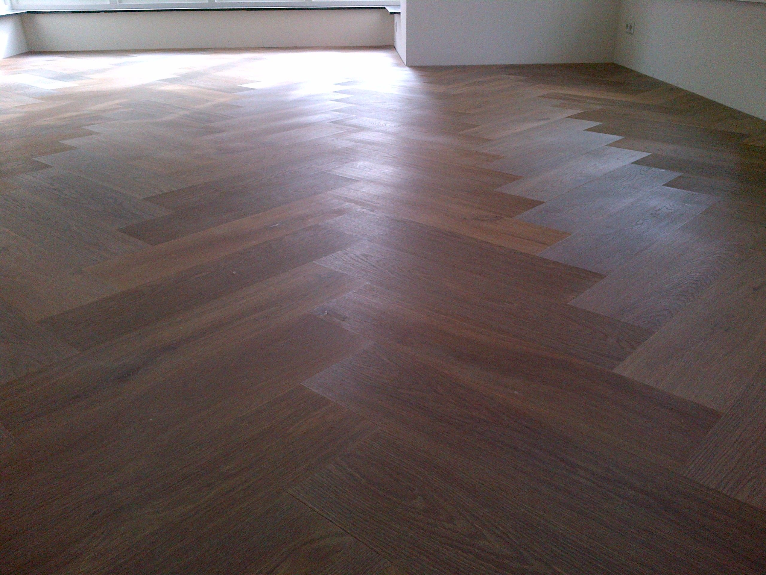 Houten Vloeren Zwolle : Parket laminaat nu parket houten vloeren laminaat pvc