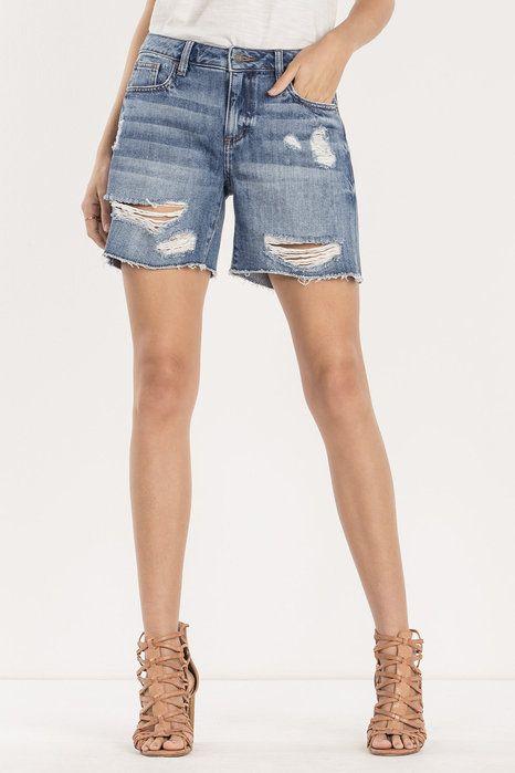 Pin by Aiesha on Summer Fits | Fashion nova jeans, Women