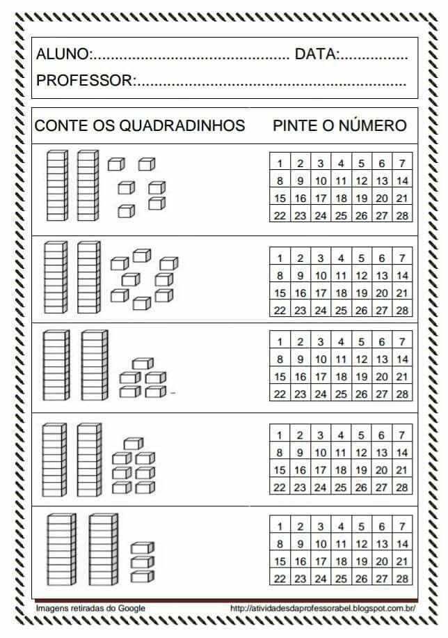 Pin von Ana Ruth Alves auf matemática | Pinterest | Mathematik ...