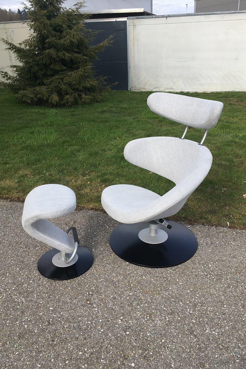 Beziehen stokke stühle neu Stühle neu