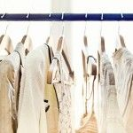 Quick Tips for Organizing Closets