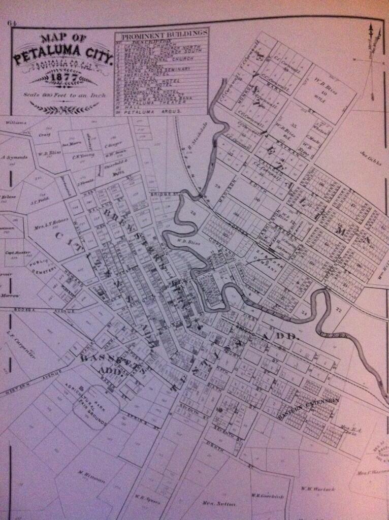 Kentucky Earthquake Map%0A Mike Harris on