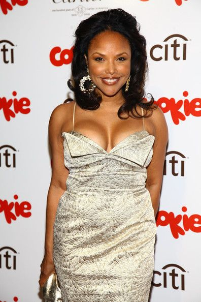 lynn whitfield instagram