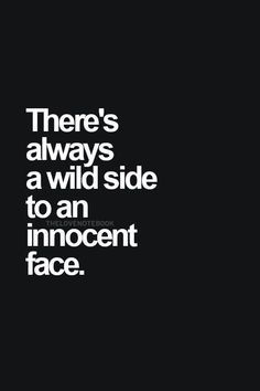 Top 25 Sassy Quotes | Me Quotes | Selfie quotes, Sassy ...
