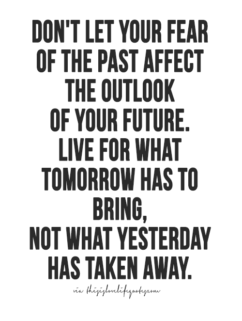 More Quotes Love Quotes Life Quotes Live Life Quote Moving On Magnificent Quotes About Life Lessons And Moving On