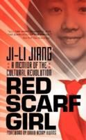 Red Scarf Girl: A Memoir of the Cultural Revolution - nonfiction