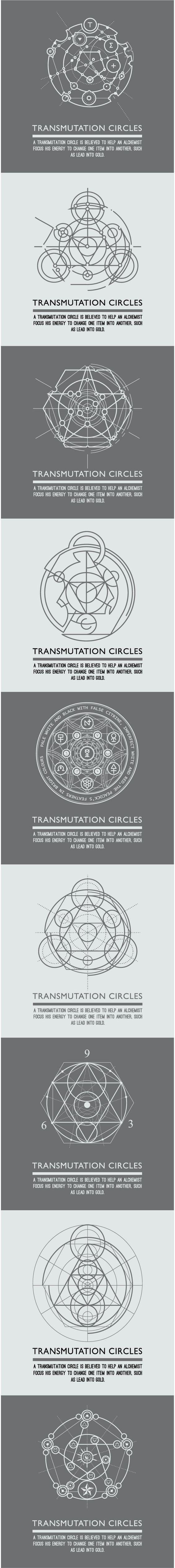 Best 25 circle symbol ideas on pinterest alchemy symbols aztec best 25 circle symbol ideas on pinterest alchemy symbols aztec symbols and sacred geometry buycottarizona