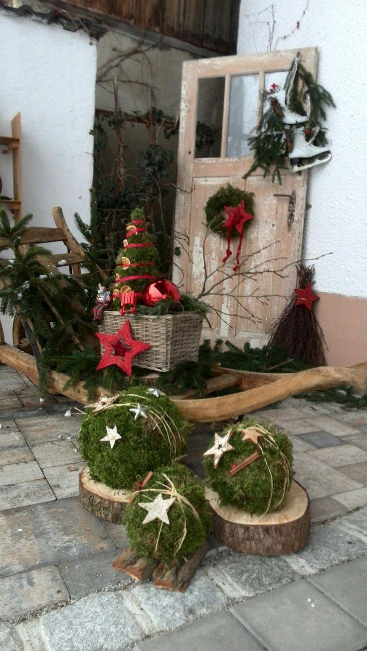 Photo of Christmas – Pinterest