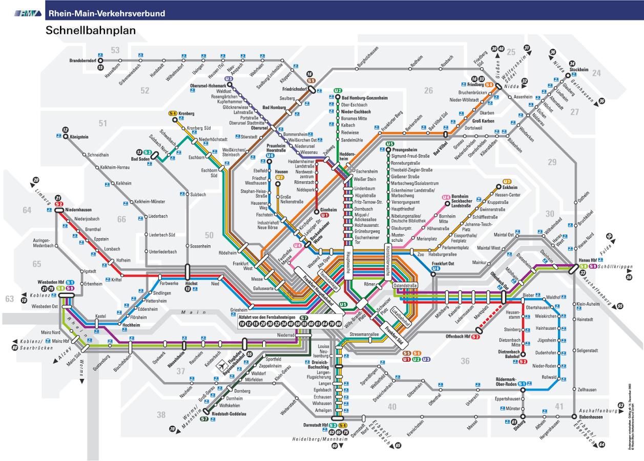 Stockholm Subway Map Pdf.Image Result For Frankfurt Train Station Map Pdf Xmas Markets