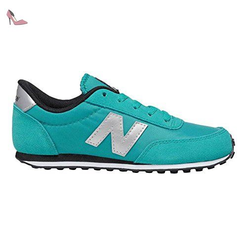 New Balance - MD373BW - MD373BW - Couleur: Noir - Pointure: 40.0 Vans Chaussures Camden Stripe W VZSOK46 Vans Walk Fly Bottines 1111-37360 Walk Fly soldes Yull Shoes Chaussures escarpins Escarpins BEAULIEUBO Femme Collection Automne Hiver Yull Shoes soldes Lumberjack Chaussures SM03101-001 Sneakers Homme TAUPE Lumberjack soldes J.b.willis Chaussures 850-16 Chaussure de ville Homme noir J.b.willis soldes 7jRdl