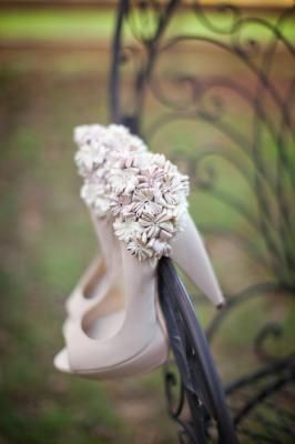♥ chic shoes ♥