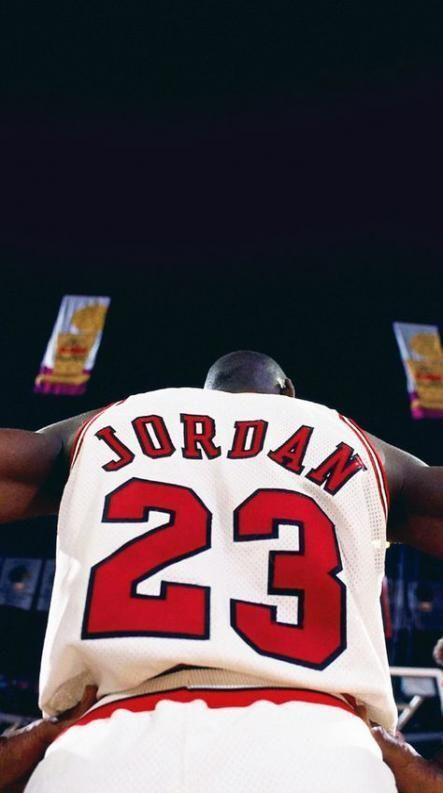 Michael Jordan Desenho In 2020 Michael Jordan Basketball Michael Jordan Wallpaper Iphone Sports Wallpapers