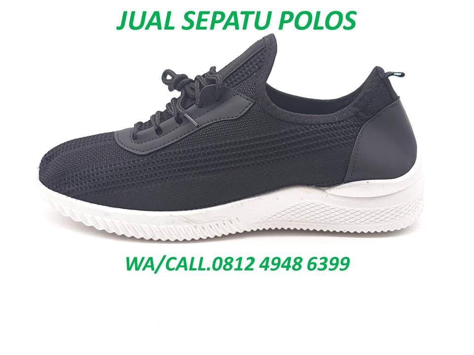 Terkini Telp 62 812 4948 6399 Jual Sepatu Sekolah Obral Grosir Sepatu Sekolah Pusat Grosir Sepatu Sekolah Jual Produ Sepatu Kets Sepatu Sepatu Anak