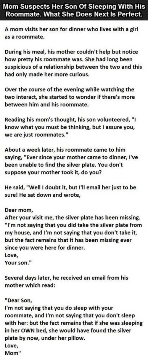 15 Hilarious Jokes And Funny Short Stories The Funny Beaver Really Funny Joke Stories Funny Quotes