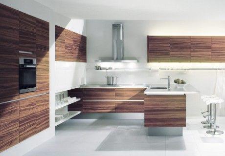 inmeblock puertas cocinas suelos de madera armarios a medida y vestidores en