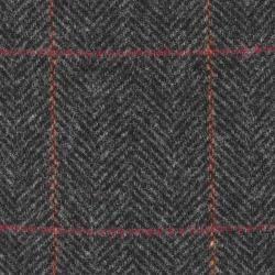 Photo of Stetson Kent Wool Flatcap mit Ohrenklappen Schirmmütze Wollcap Schiebermütze StetsonStetson