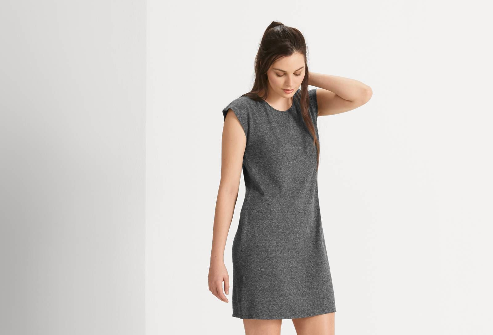 Ss kanab tshirt dress clothes pinterest simple designs mid