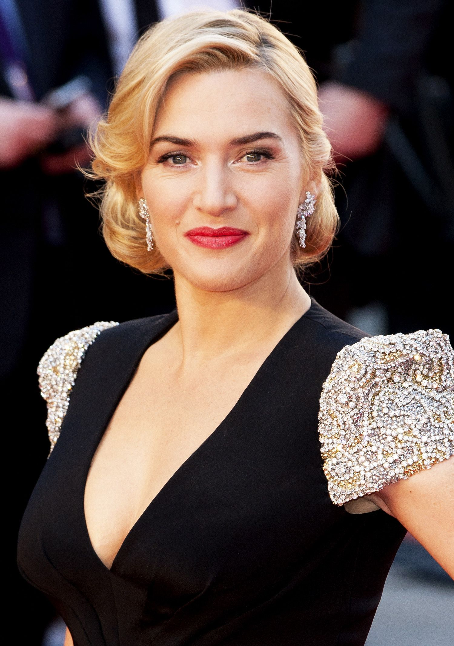 Kate Winslet (born 1975) naked (29 photo), Pussy, Bikini, Feet, lingerie 2018