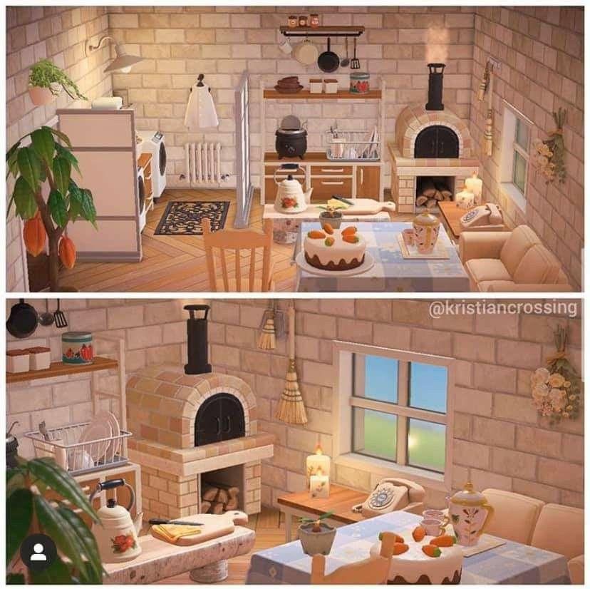 Pin By Elysian On Animal Crossing Island Design Plans In 2020 Animal Crossing Cafe Animal Crossing 3ds New Animal Crossing