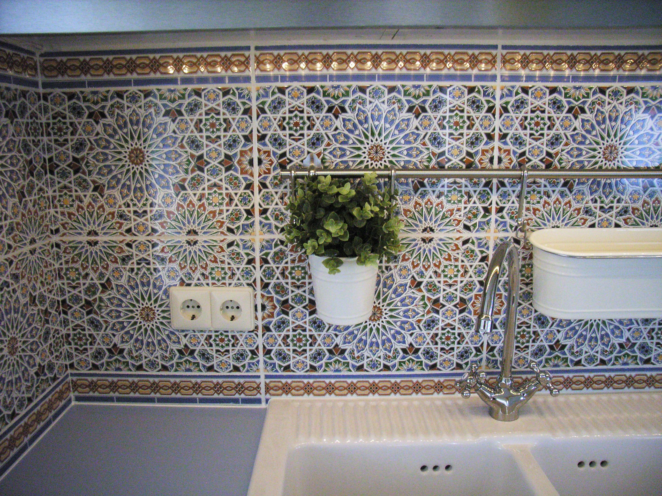 hammam badkamer - Google zoeken | Badkamer | Pinterest