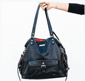 The Birth Hour - Win a Lily Jade Luxury Diaper Bag (2 Winners) - http://sweepstakesden.com/the-birth-hour-win-a-lily-jade-luxury-diaper-bag-2-winners/