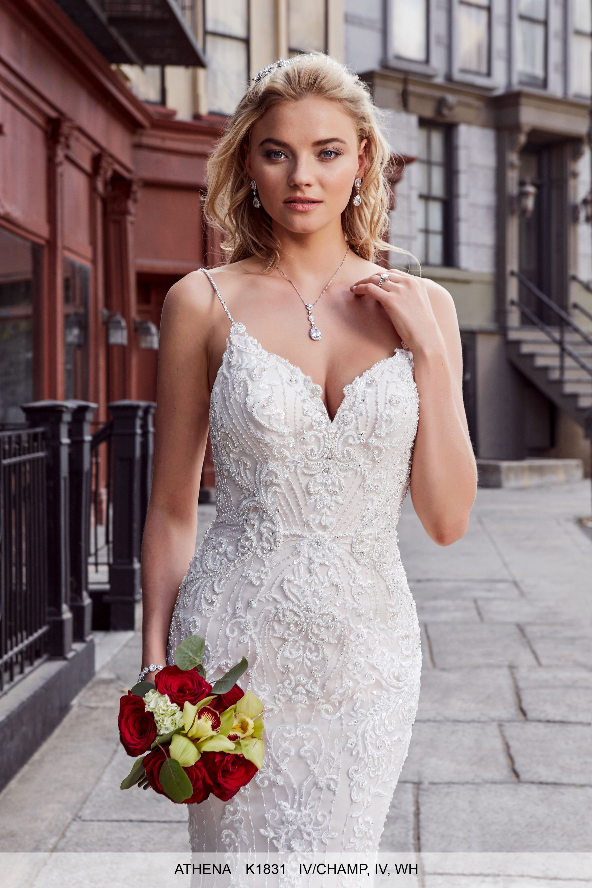 Lace wedding dress under 300  Valentinos Bridal has been serving clients from  We work with