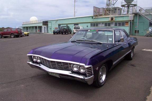 Pin By Dora M On Purple My Fav Chevrolet Impala Impala Chevy Impala