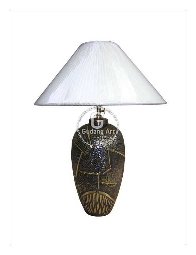 Produk Harga Lampu Meja Table Lamp Ideas