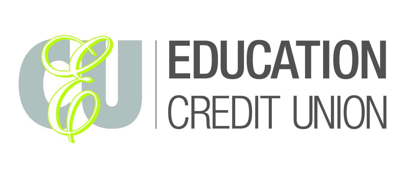 Ocuf Education Credit Union Education, Credit