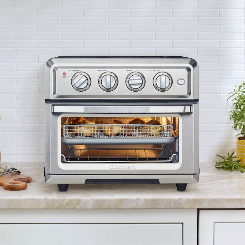 Airfryer Toaster Oven Toaster Air Fryer Recipes Breakfast Air Fryer Recipes