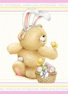 forever friends forever friends bears pinterest bears forever friends fandeluxe Ebook collections