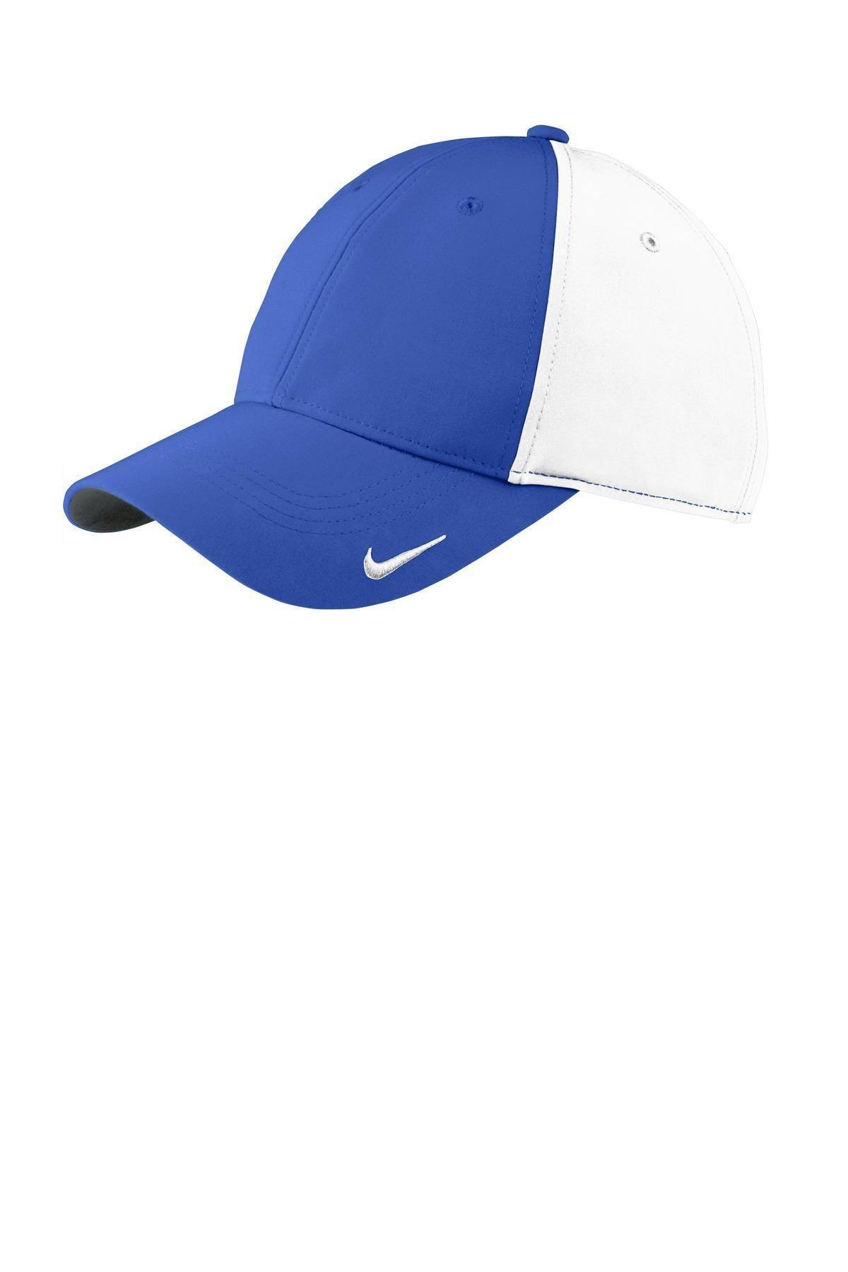 Nike Golf Swoosh Legacy 91 Cap. 779797  13a7f6e46a9d
