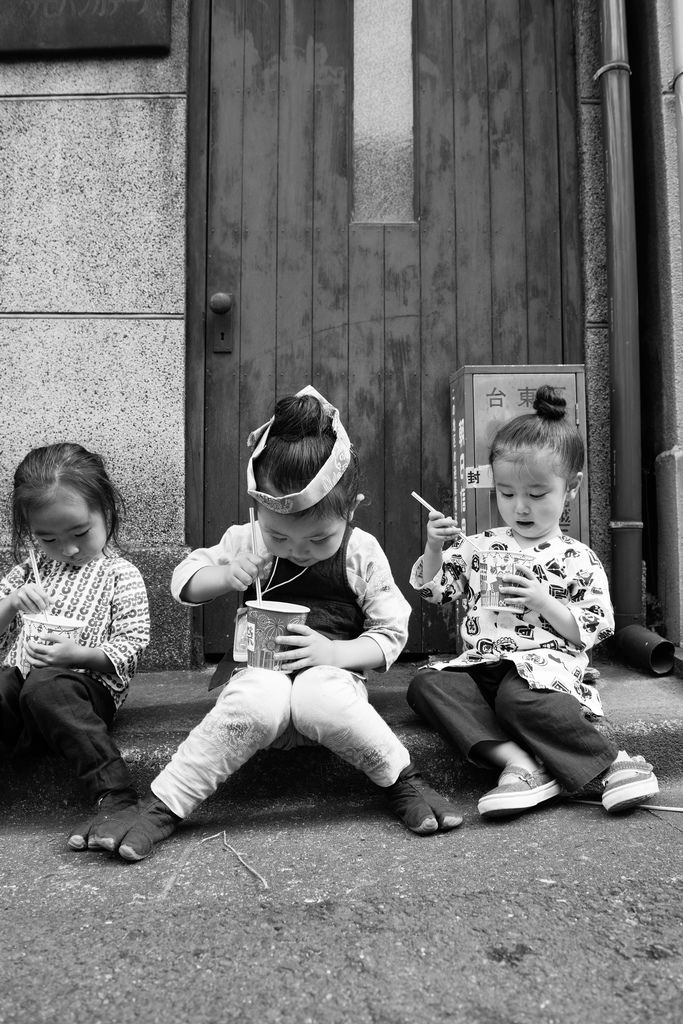 下町 Girls | Flickr - Photo Sharing!