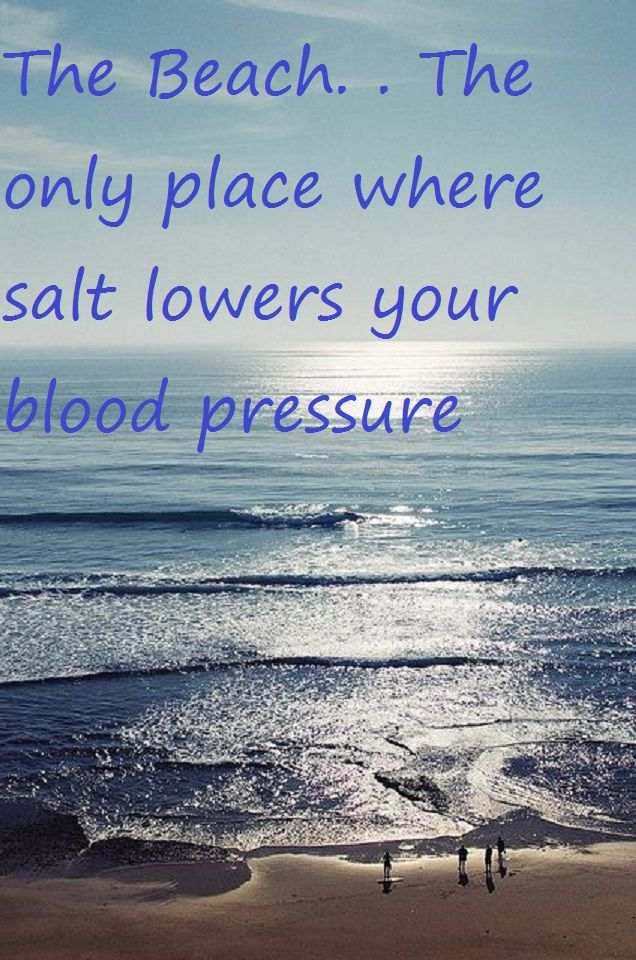 Pin By Jane Shoulders On Beach Quotes Beach Quotes Ocean Quotes Beach