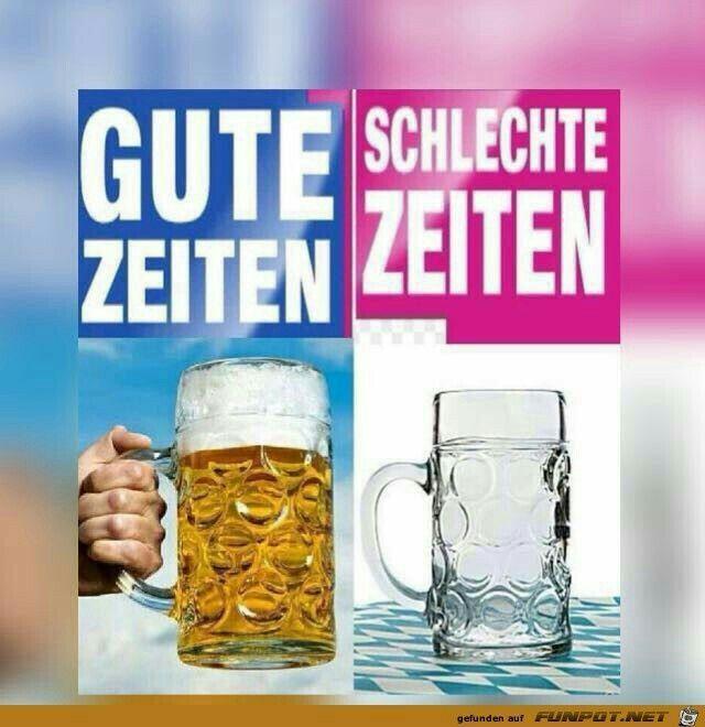 Bier Sprüche Bilder