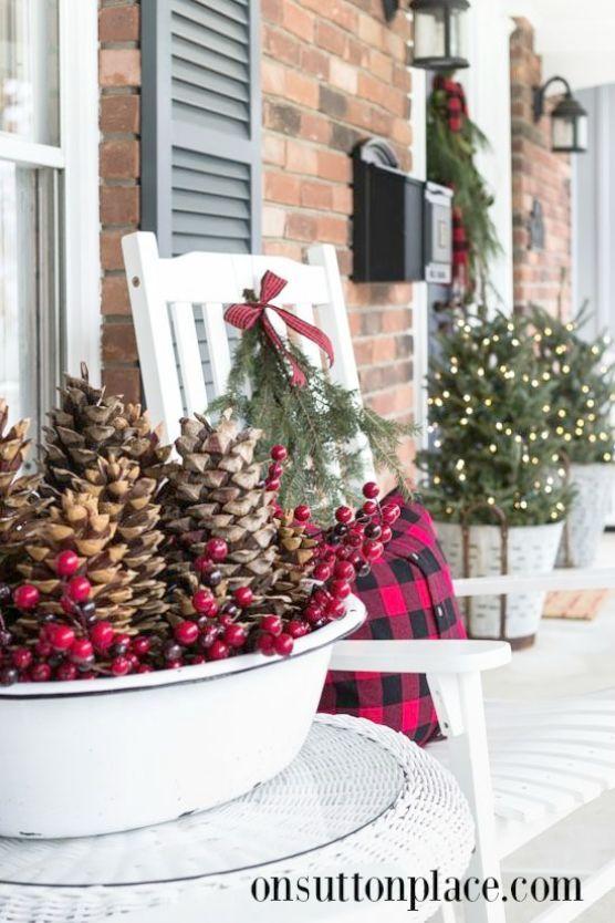 Christmas Decor Made Of Paper Christmas Decor Hire Christmas Decor - christmas decorators for hire