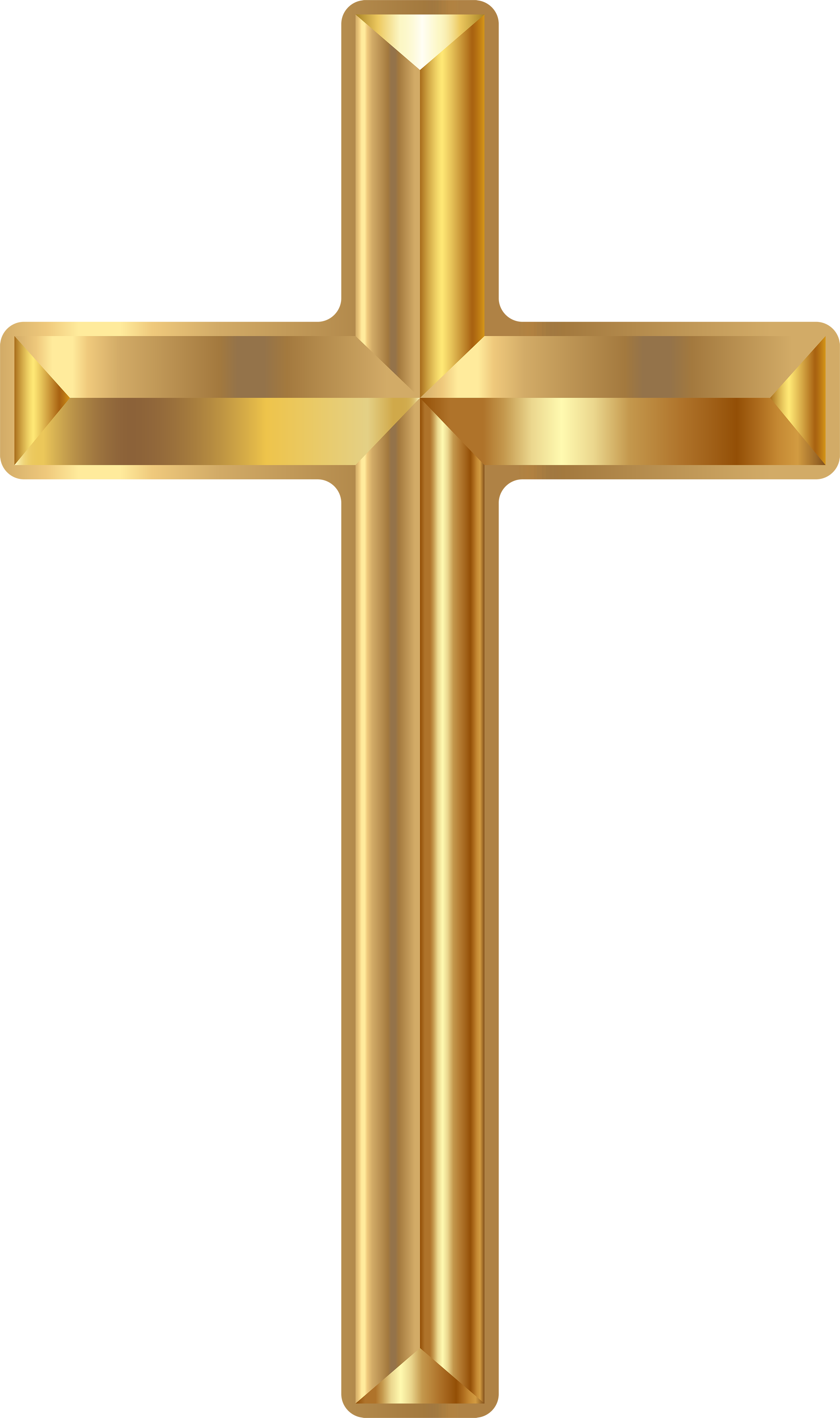 Image Result For Cross With No Background Salib Gambar Wallpaper Ponsel