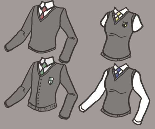 1cea994968 Image result for how to draw school uniform | d r a w i n g s✏ in ...