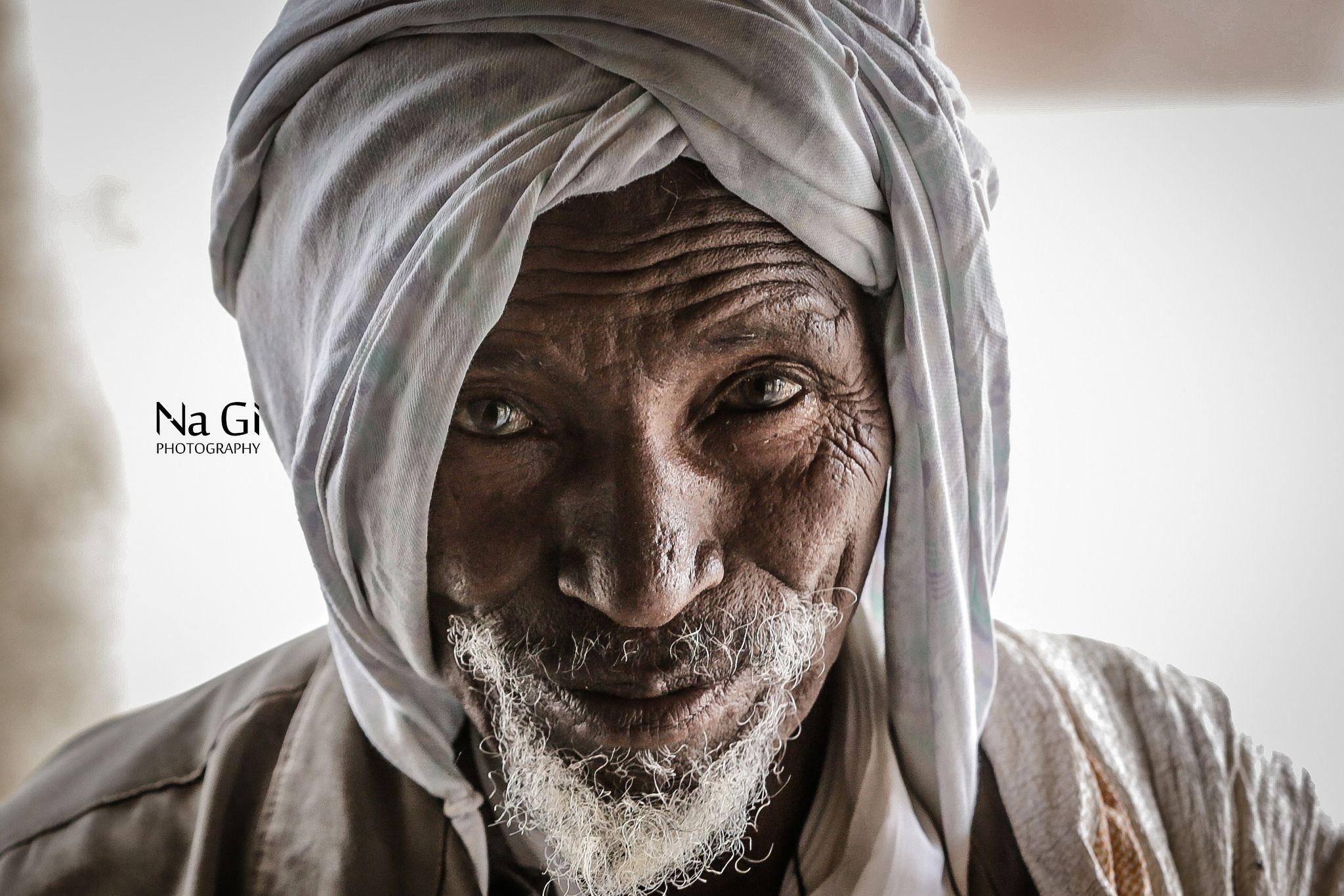 https://flic.kr/p/oDgJqb   Eritrea