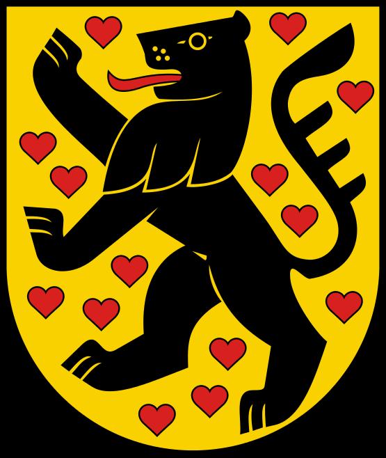 Schrotthandel Weimar